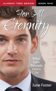 Cover For All Eternity