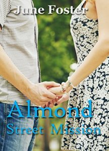 almond-street-mission-cover
