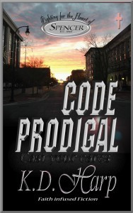 Spencer code prodigal REVISED webpage