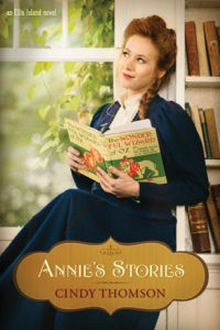 AnniesStories copy